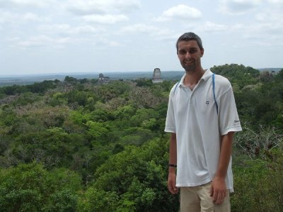 Tikal_20.jpg