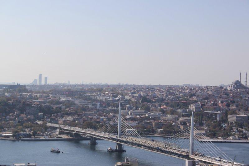Istanbul 218
