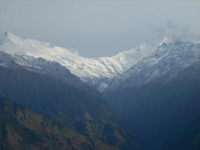 Uttarancha.._II_244.jpg