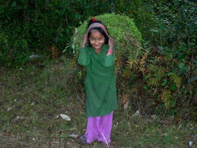 Uttaranchal_snaps_11.jpg