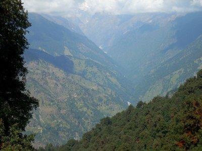 Uttaranchal_snaps_9-1.jpg