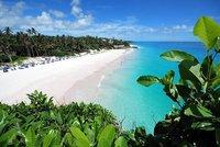 CRANE Beach!