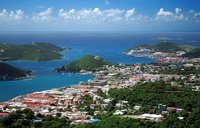 St. THOMAS