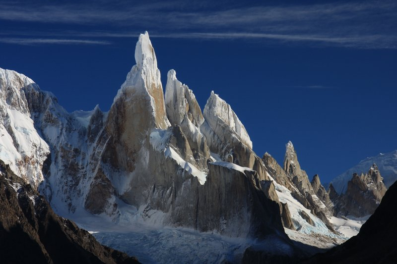 Cerro Torre 