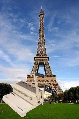 EiffelT.jpg