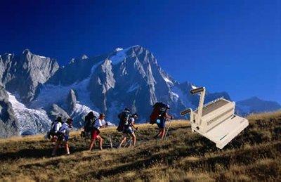 Tour_de_Mont_Blanc.jpg
