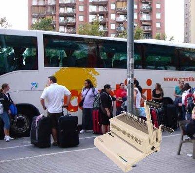 bus-tour.jpg