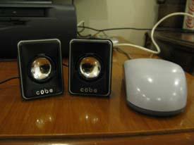 cube_speakers.jpg