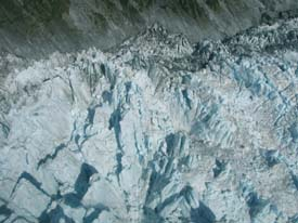 glacier-ice.jpg