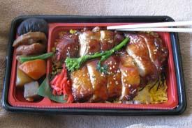 japanese_ready_meal.jpg