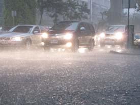 rain_in_bangkok.jpg