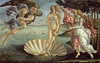 Birth_of_Venus.jpg