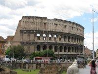 Colosseum_Exterior.jpg