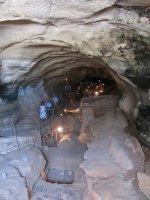 Ghar_Dalam_Cave.jpg