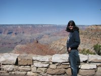 Julie_at_Grand_Canyon.jpg