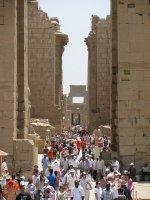 Karnak_1.jpg