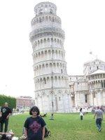 Leaning_Tower.jpg