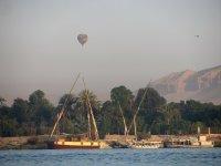 Nile_view.jpg