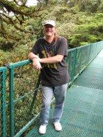 Pete_hanging_bridge.jpg