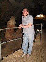Pete_in_cave.jpg