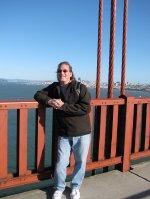 Pete_on_bridge.jpg