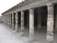 Pompei_villa.jpg
