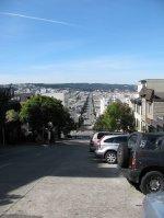 Steep_hill.jpg