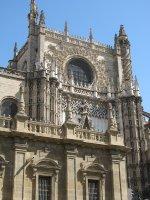 seville_cathedral.jpg