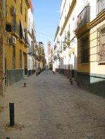 seville_street.jpg