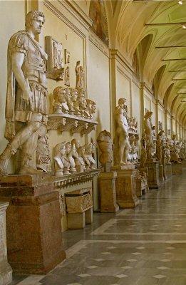 vatican_museum.jpg