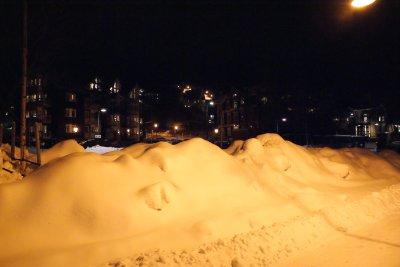 Åre Night 12