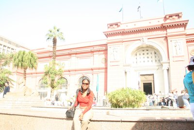 Egyptian_m.jpg