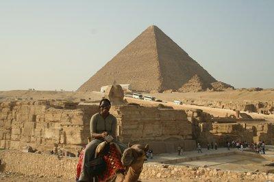 Giza_pyraimds.jpg