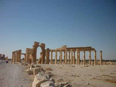 Ruins_of_t..almayra.jpg