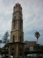Tripoli.jpg