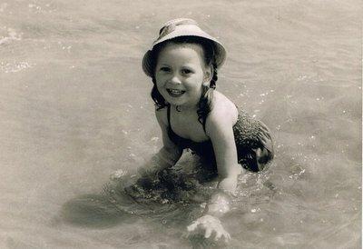 1963_Ingrid_MM-1.jpg