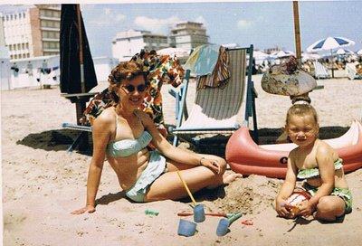 1963_Ingrid_MM-6.jpg