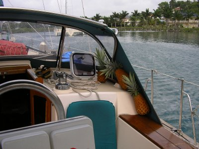 Panama B.d T 2006 014