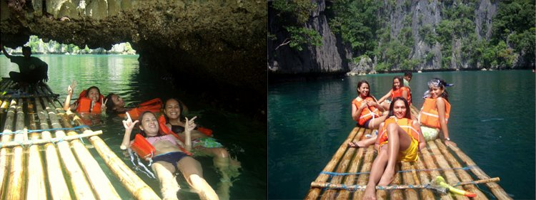 large_CORON_TWIN_LAGOON_1.jpg