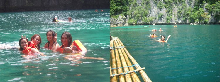 large_CORON_TWIN_LAGOON_2.jpg