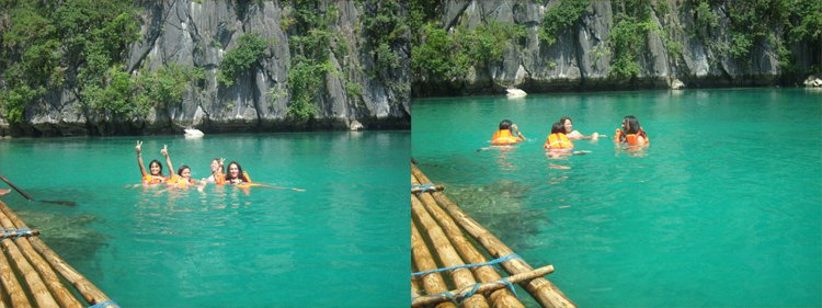large_CORON_TWIN_LAGOON_3.jpg