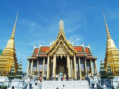grand_palace_1.jpg