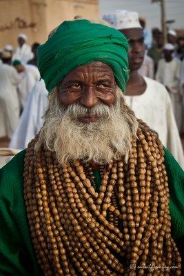 Sufi IV
