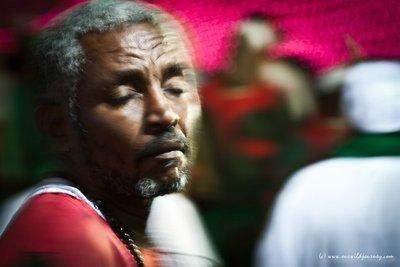dervish trance - Sudan