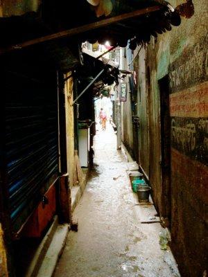 Old_Dhaka.jpg