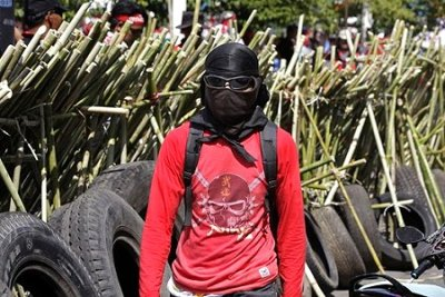 Red_shirt_..Reuters.jpg