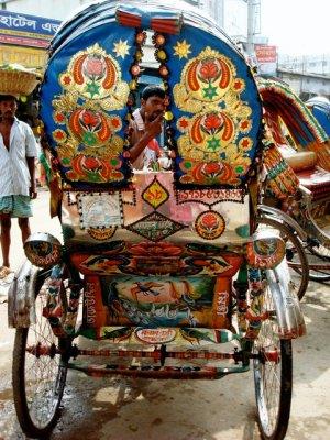 Rickshaw_art.jpg