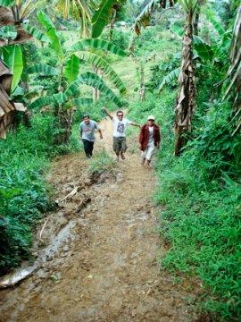 Road_to_Pusog.jpg