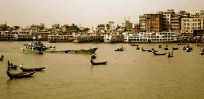 Sadar_ghat_waterfront.jpg