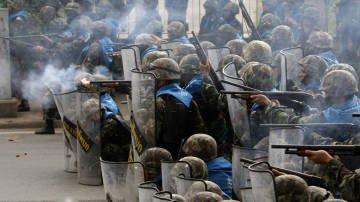 Thai_soldi..Reuters.jpg